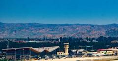 今天,lovebet爱博网址宁远机场2号航站楼正式启用